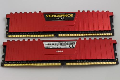 Corsair-Vengeance-LPX-26666-C15-4x4GB-2.jpg