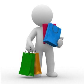bonhomme-shopping.jpg