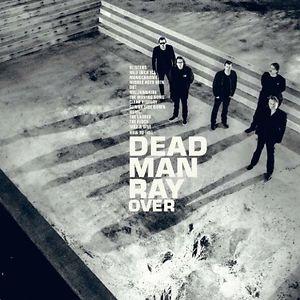 dead-man-ray-over.jpg