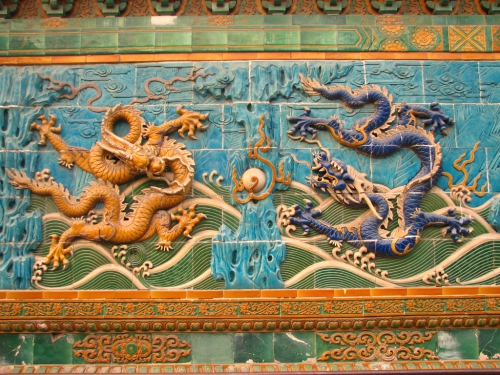 dragon terni.jpg