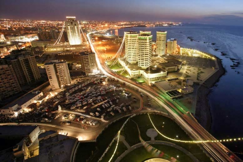Tripoli avant.jpg