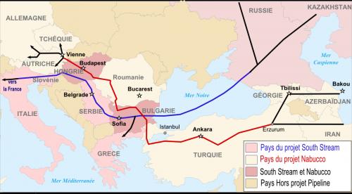 énergie,gaz,europe