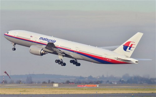 777Malaysia-Airlines.jpg