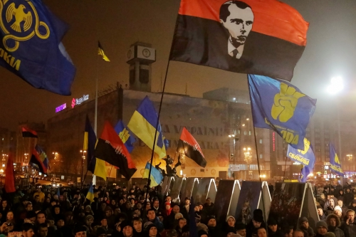 Stepan-Bandera_Kiev-janvier2015.jpg
