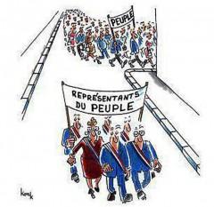democratie_belgique.jpg