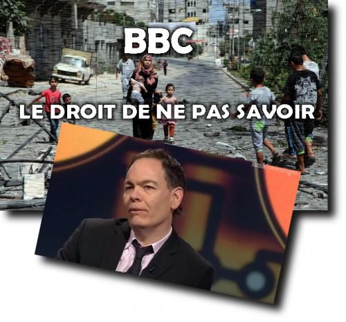 censure,information,keiser,max,bbc,rt
