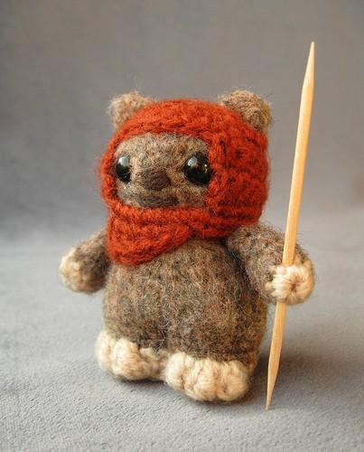 ewok-laine-tricot.jpg