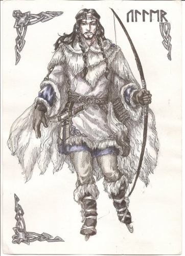 homere,illiade,odyssee