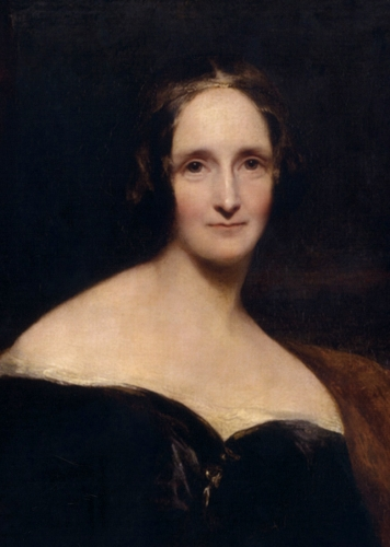 Mary Shelley.jpg