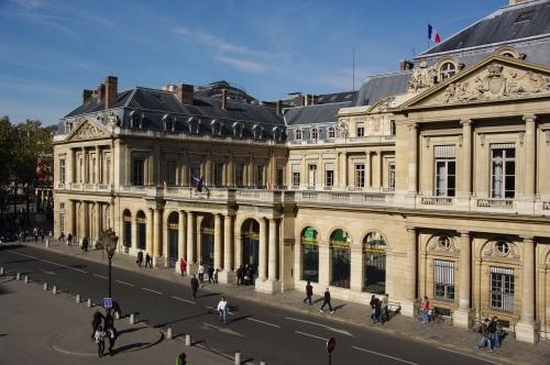 Entrée_du_Conseil_d'Etat,_Paris_2010.jpg