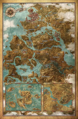 witcher_3_map-393x600.jpg