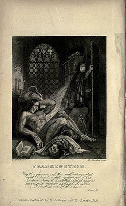 Frankenstein 1831.jpg