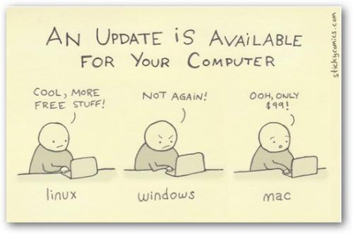 geek-comic-update.jpg
