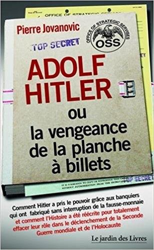 Hitler vengeance planche billets.jpg