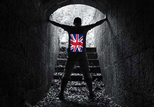 brexit,europe,russie,guerre,économie