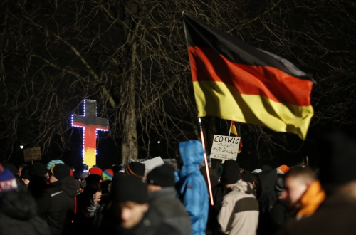 what-pegida-look-anti-islam-protests-dividing-germany.jpg