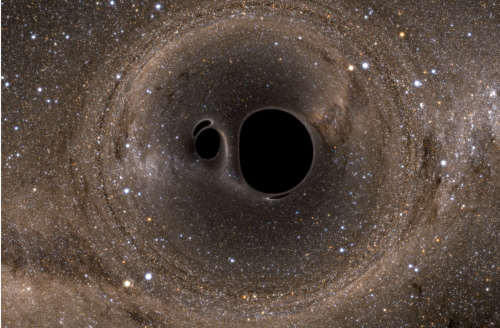 black hole r.png