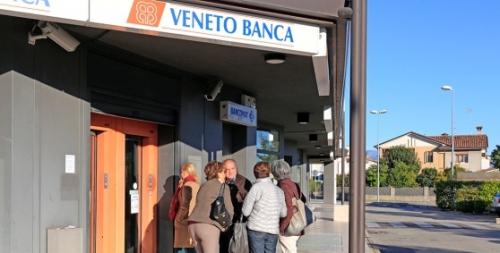 faillite,banque,krach