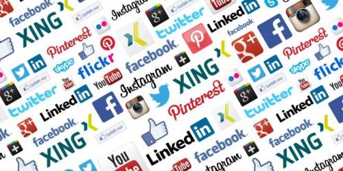 réseaux,sociaux,censure,facebook,twitter,alternative