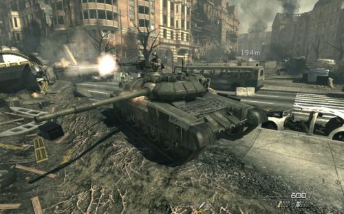 T-90_Goalpost_MW3.png