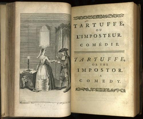 Tartuffe1739.jpg