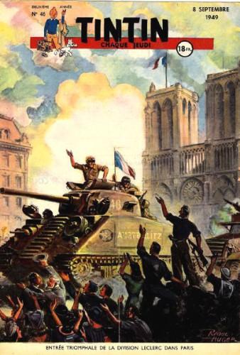 division-Leclerc-Paris.jpg