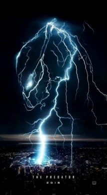 The_Predator_promotional_poster.jpg