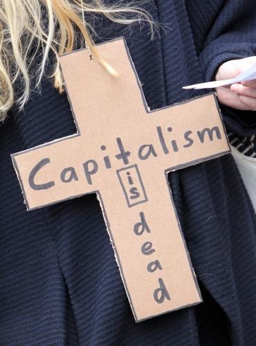 covid,covid-19,montagnier,raoult,censure,virus,guerre,capitalisme,confinement,faillite