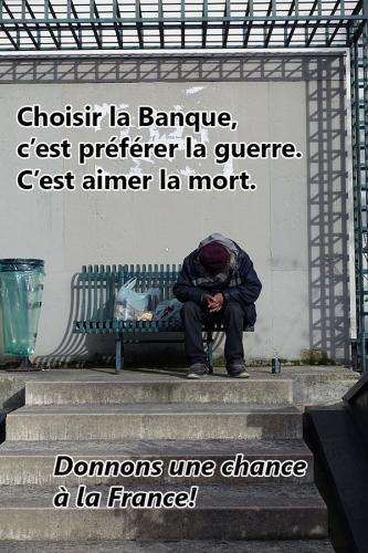 Paris le bilan.jpg