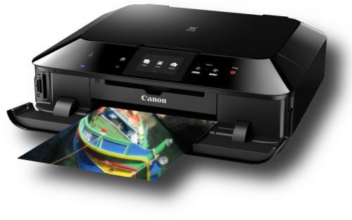 canon,pixma,mg7150,imprimante