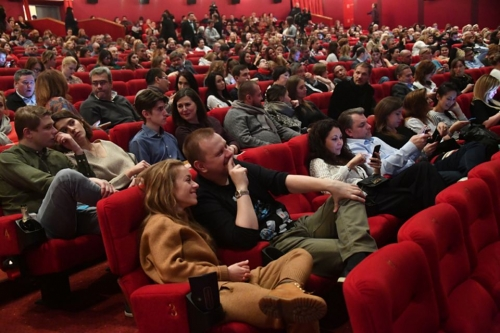 cinéma,blockbusters,sélection,starwars,luhan