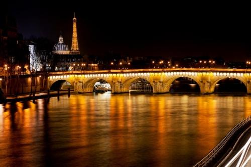 ville nuit.jpg