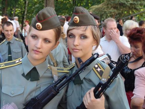Russie,EI, terrorisme,patriotisme