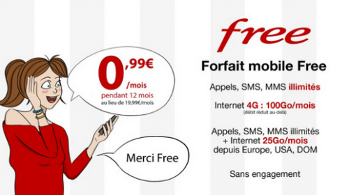 free-mobile-promotion.png