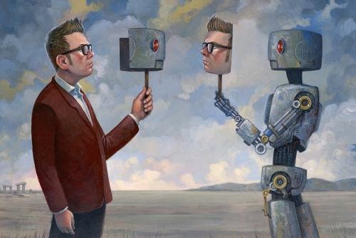 futur, microsoft, avenir