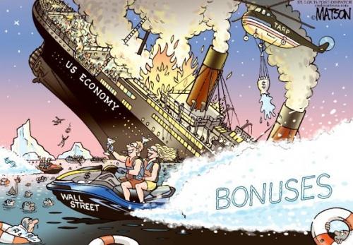 crise,chine,europe,reprise