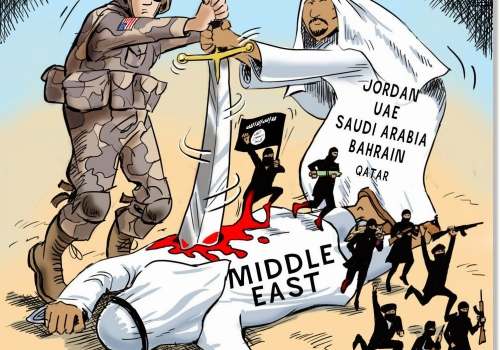 saudi_isil_cartoon1.jpg