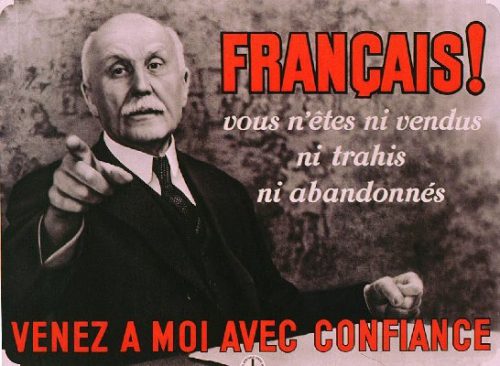 propagande,désinformation,censure,dictature