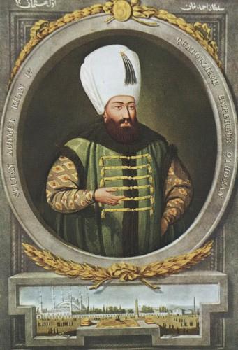 SultanI._Ahmet.jpg