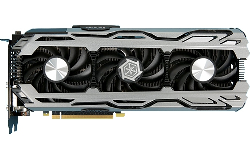 test,inno3d,ichill,geforce,1070