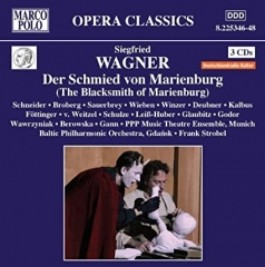 WagnerS.jpg