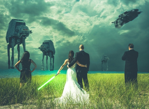 a-STAR-WARS-WEDDING-640x468.jpg