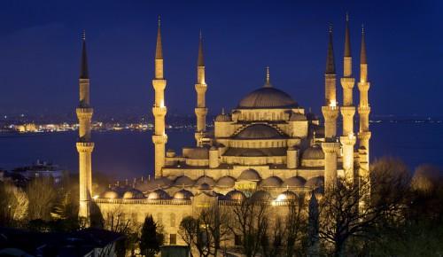 Mosquée-Bleue.jpg