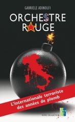 bruxelles,terrorisme,attentat,gladio,crise,propagande,manipulation,choc