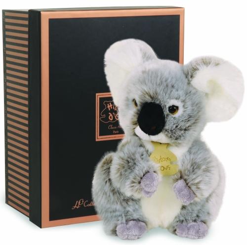 peluche-koala.jpg