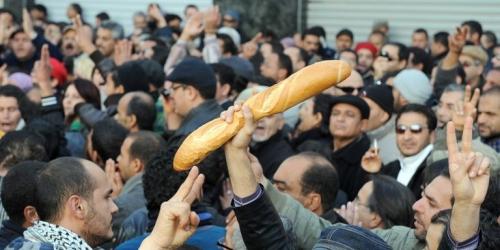 Tunisie-pauvreté.jpg