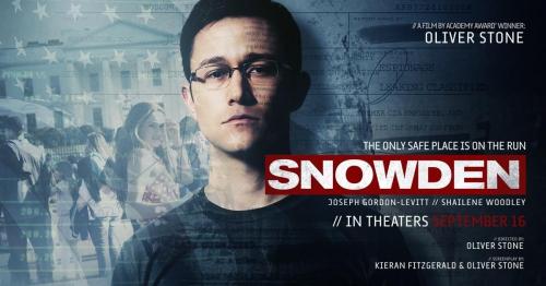 snowden,dissident,lanceur,alerte,résistance,dictature