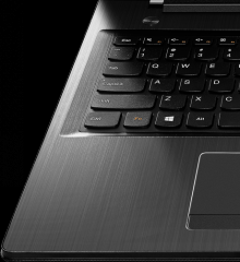 lenovo-laptop-z50-keyboard.png