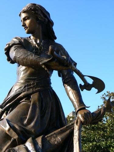 féminisme,femme,femen,antigones