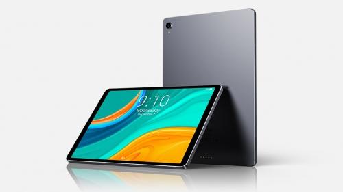 tablette,androïd,2k,chuwi,hipad